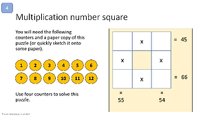 multiplication_puzzle_1.png