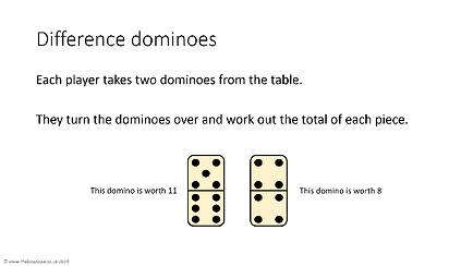 Difference dominoes.png