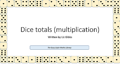 dice game multiplication.png