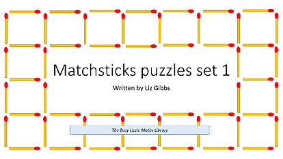 Matchsticks Puzzles set 1.png