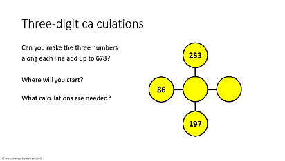 Three digit calculations.png