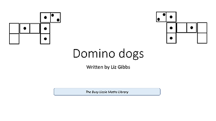 domino dogs.png