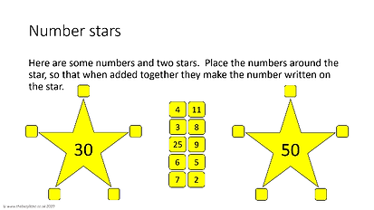 Number stars.png