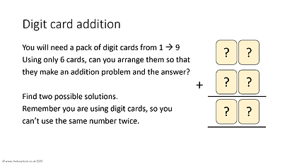 digit_card_addition.png