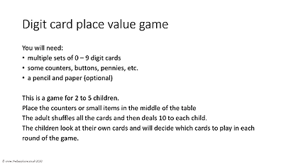 digit card place value game.png