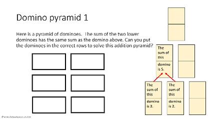Domino pyramids.png