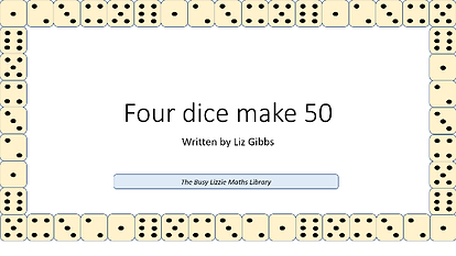 Four dice make 50.png