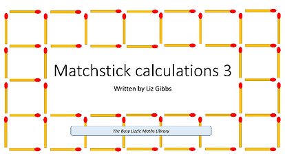 Matchstick calculations 3.png