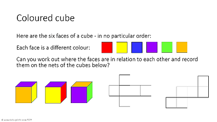 Coloured Cube.png
