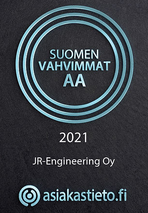 SV_AA_LOGO_JR_Engineering_Oy_FI_414761_p