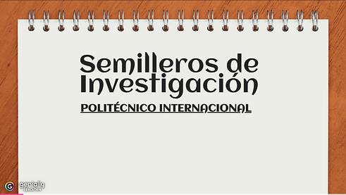 Semillero Genially.PNG