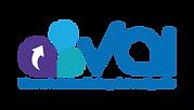 logo 2018(1).png