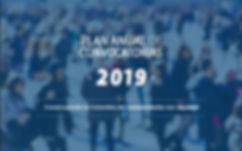 Convocatoria COLCIENCIAS 2019.JPG