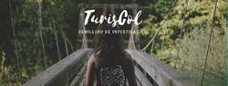 Semillero_turiscol
