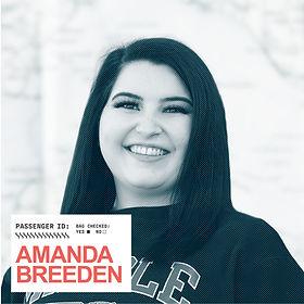Amanda B.jpg