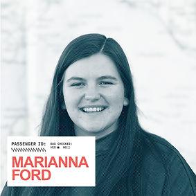 Marianna.jpg