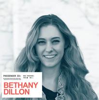 Bethany.jpg