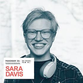 Sara Davis.jpg