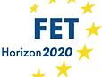 HORIZON2020-FET.png