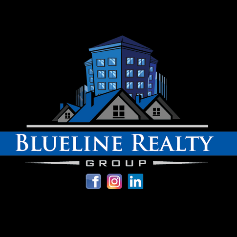 pba197-small-ad-blueline-realty01.png