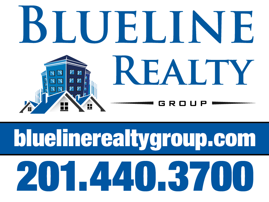 pba197-small-ad-blueline-realty03