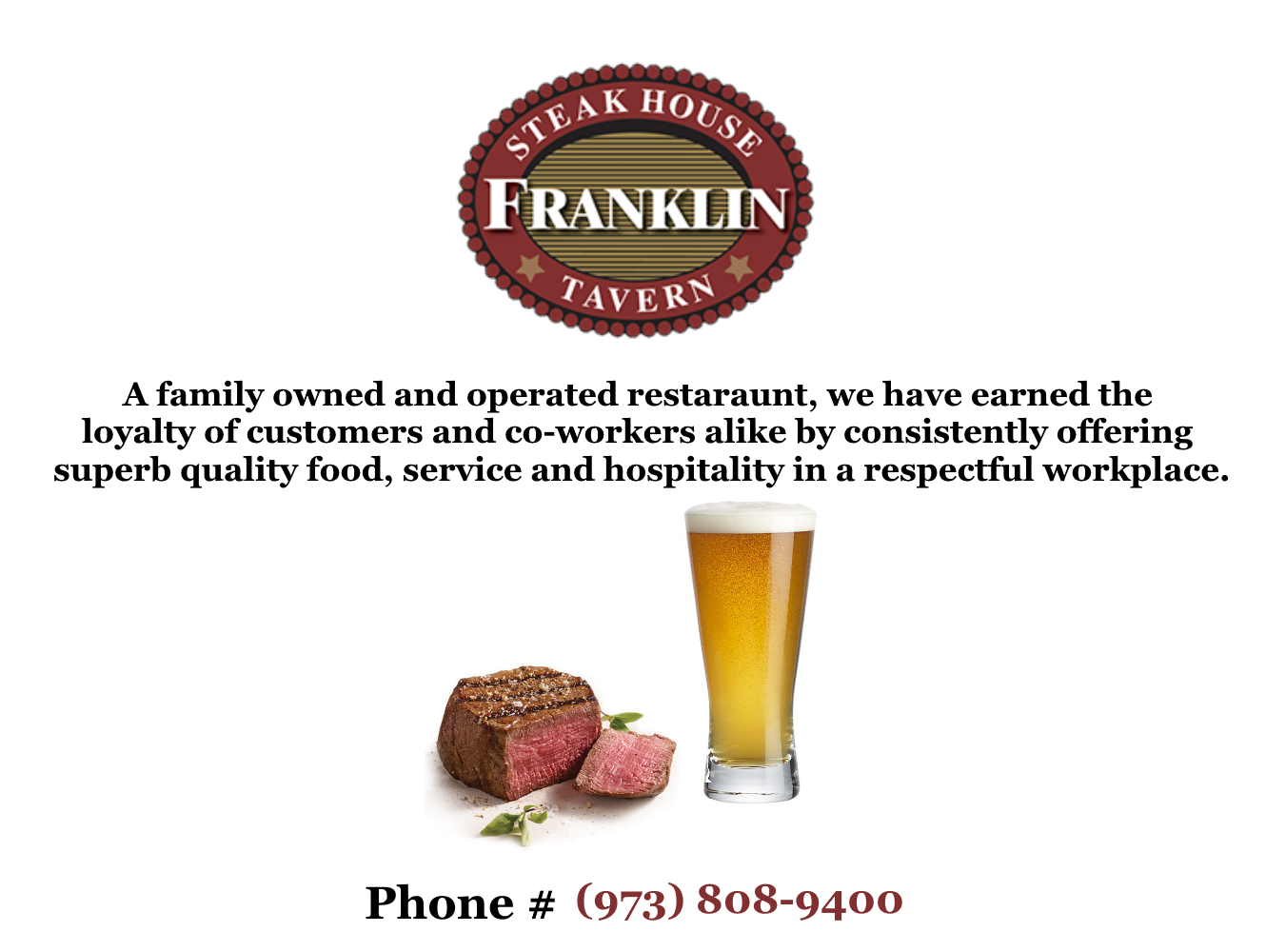 pba197-front-page-franklin-steakhouse