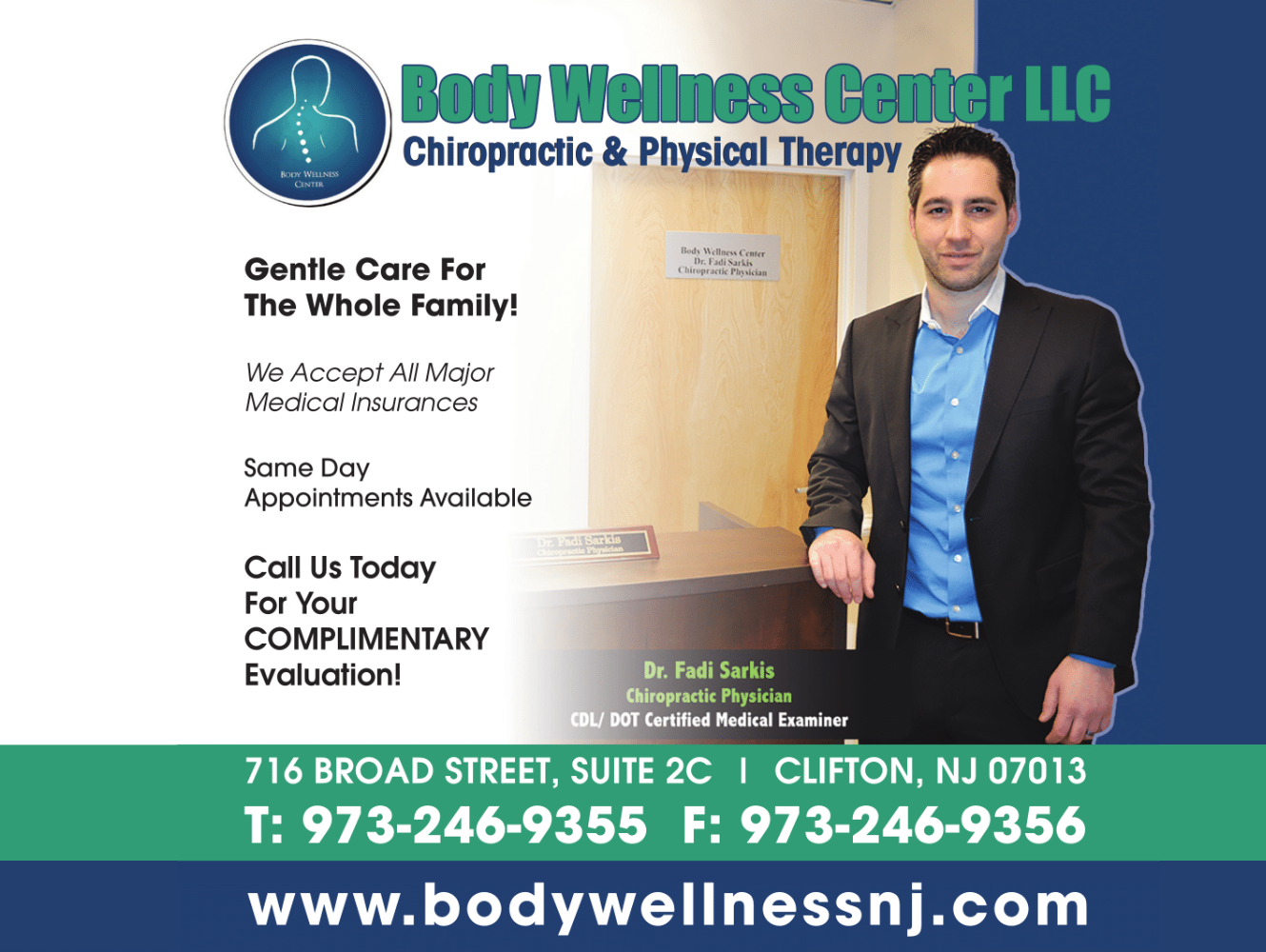 pba197-front-page-body-wellness-center04