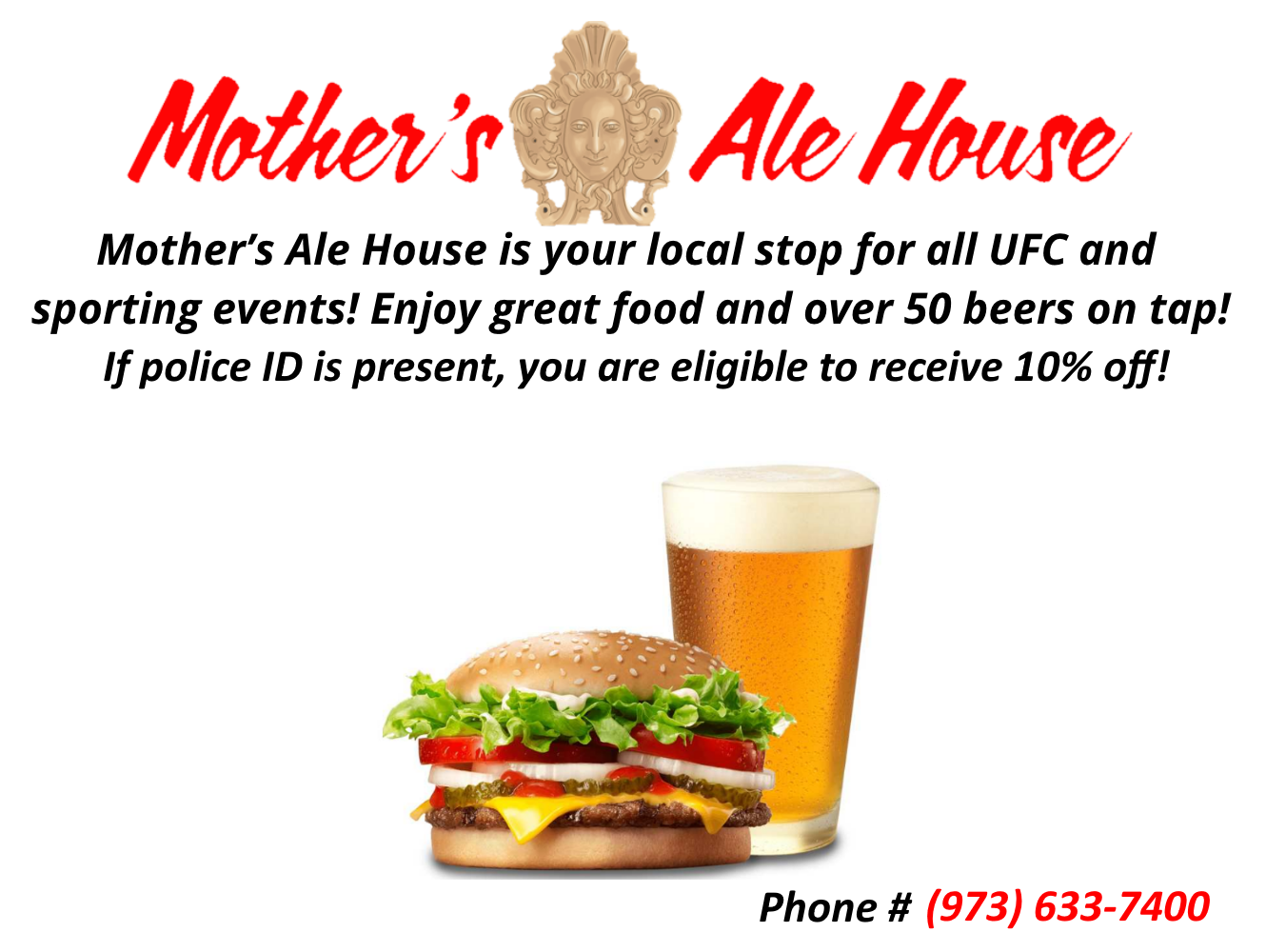 pba197-front-page-mothers-ale-house