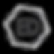Logo_ED_new-01.png