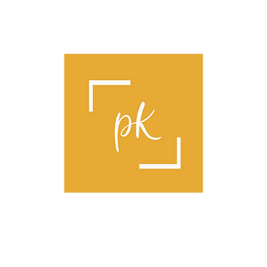 pelna_klatka_logo-01.png