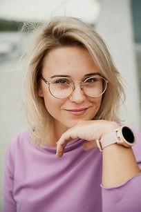 Sesja_urodzinowa_biznesowa_portretowa_NI