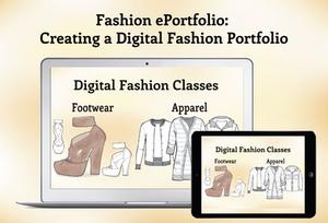Fashion_ePortfolio-01.png