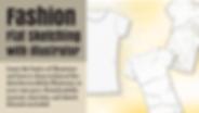 Fashion Flat Sketching-on-demand-01-01.p