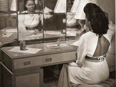 28 Days of Black History: Lois K. Alexander