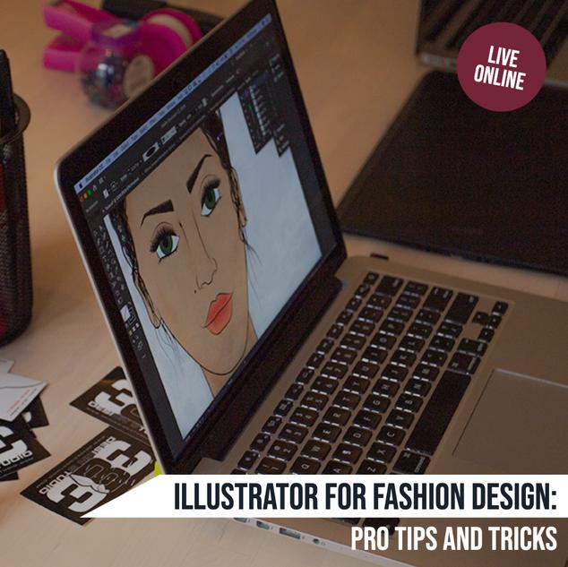 Illustrator Pro Tips and Tricks-Square.p
