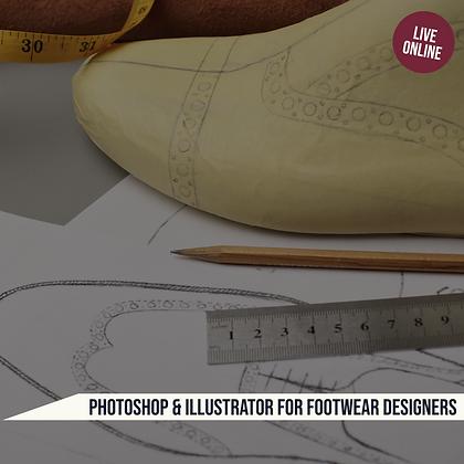 Footwear Class-website.png
