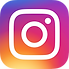 1024px-The_Instagram_Logo.png