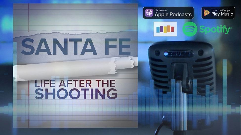 Santa Fe podcast.jpg