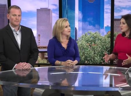 TV: Did Sandra Melgar murder her husband or is an innocent woman in prison?