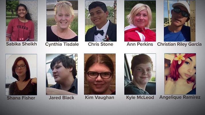 Santa Fe shooting victims.jpg