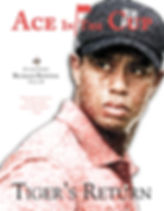 Ace In The Cup_cover.jpg