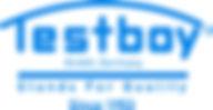 testboy_logo_web.jpg