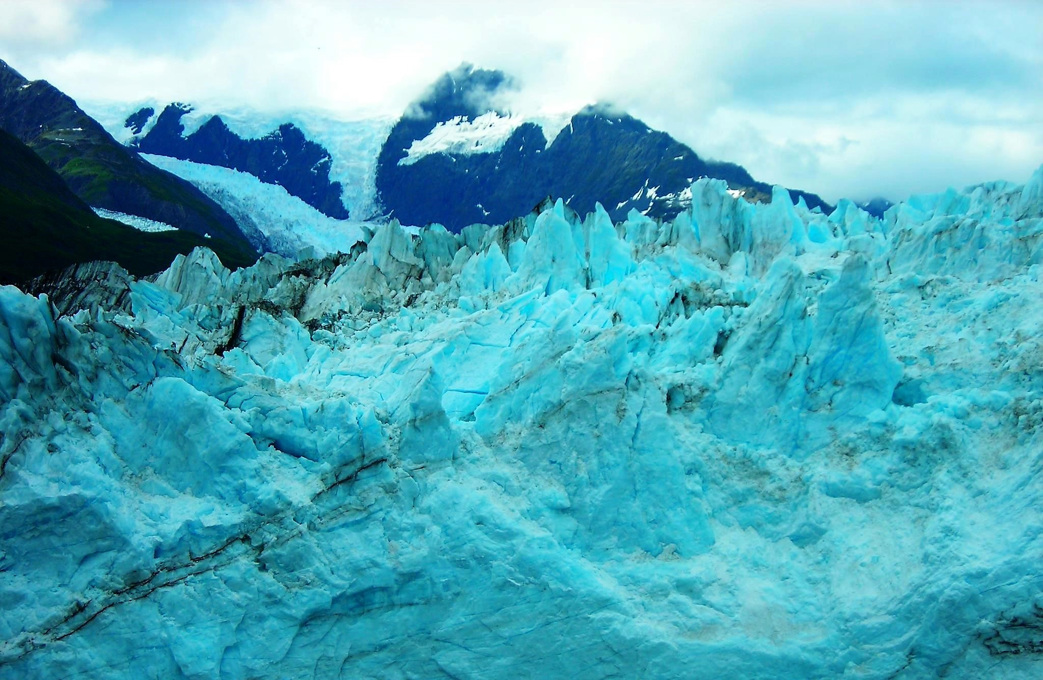 Alaska_Glaciers_edit