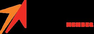 TLNETWORK_member_stacked_4c-2.png
