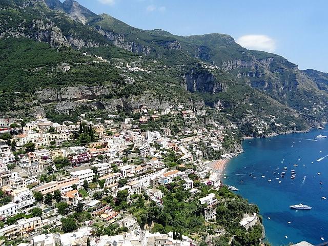 Amalfi Coast_update