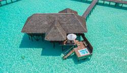 maldives_conrad_tln