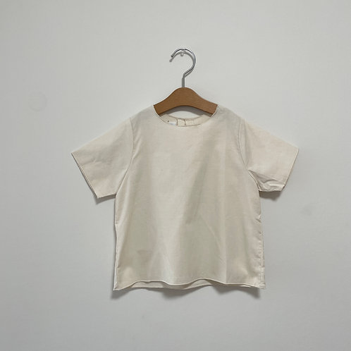 SAMPLE 半袖シャツ
