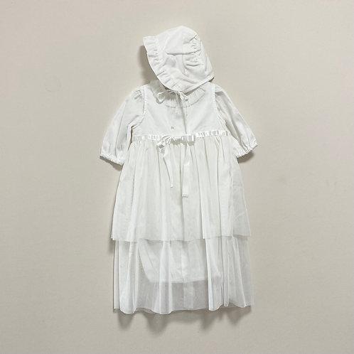 SAMPLE セレモニードレス&フード