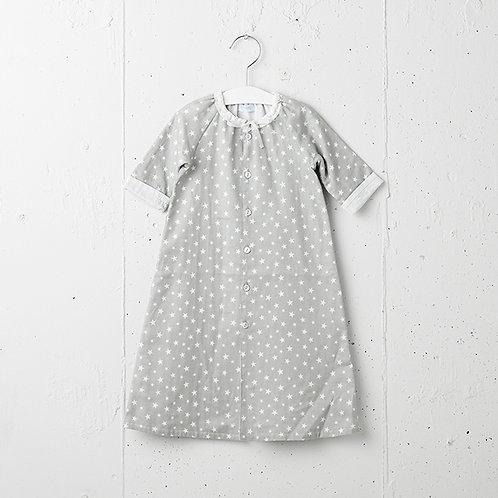 SAMPLE / ☆Pt.裏付ドレス