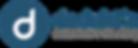 web-uudestaan-tehty-logo-graffaa-pienenn